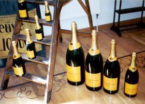 Veuve_clicquot_champagneflessen